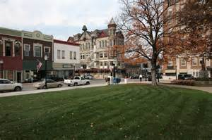 small town lean opportunity resides in small towns lean urbanism
