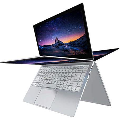 winnovo laptop computer      touchscreen