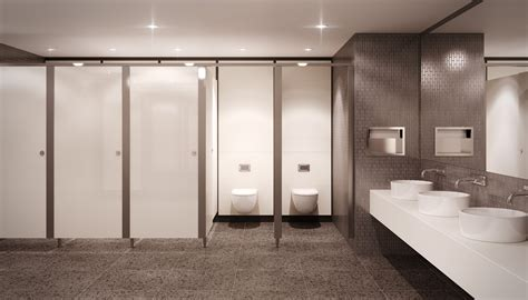 washroom ideas find this pin and more on bathrooms toilet cubicle hotel google search bathing pinterest