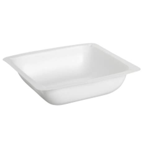 weighing boat chemistry dyn a med 80055 square plastic weighing dish polystyrene