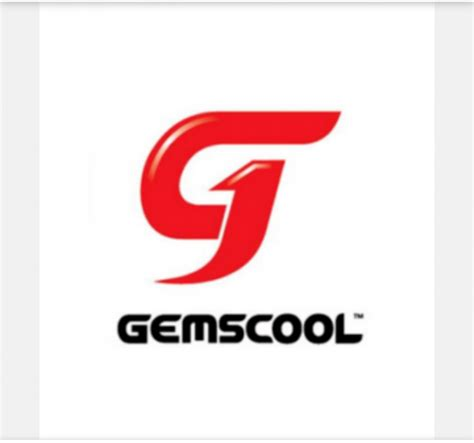 Gemscool Kreon E Voucher Rp 20 000 jual voucher gemscool 2 000 g voucher itemku