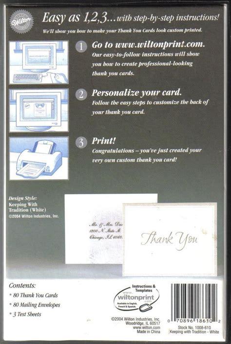 www wiltonprint templates comfortable www wiltonprint templates photos exle