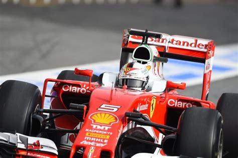 f1 test live f1 live test barcellona day 1 live motorsport