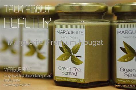 green tea spread products indonesia green tea spread supplier