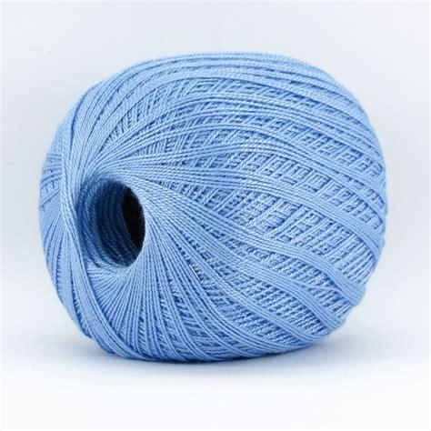Top Rajut 14 benang rajut katun lace crafts