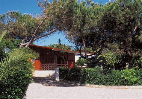 casa vacanza mare casa vacanze a napoli casa vacanze a napoli vicino al
