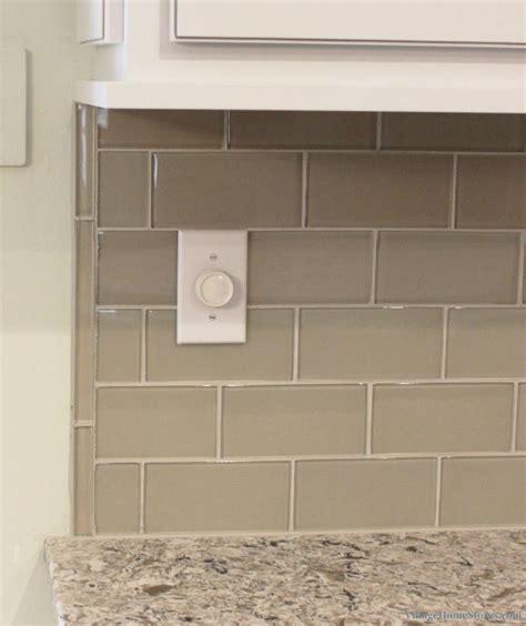 glass subway tile backsplash innovative ideas wilson 13 best rock on images on pinterest kitchen ideas
