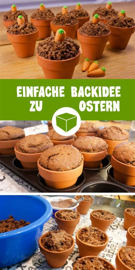 kuchen ostern 17 best ideas about backen on kuchen rezepte