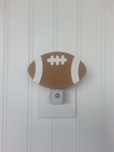 Football Nursery Decor Best 10 Football Nursery Ideas On Pinterest Football Baby Baby Boy Hockey And Football Theme