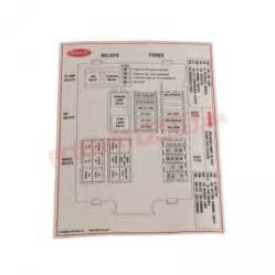 peterbilt 387 wiring diagram free peterbilt wiring diagram free
