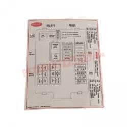 peterbilt 379 fuse box peterbilt get free image about wiring diagram