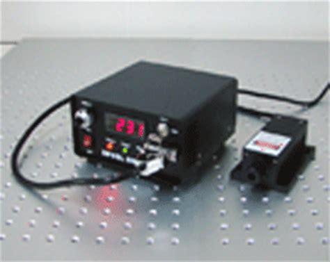 uv laser diode kaufen 375nm uv laser laser pointers green blue high power