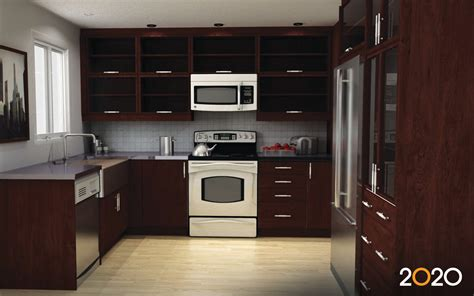 Bathroom & Kitchen Design Software   2020 Design