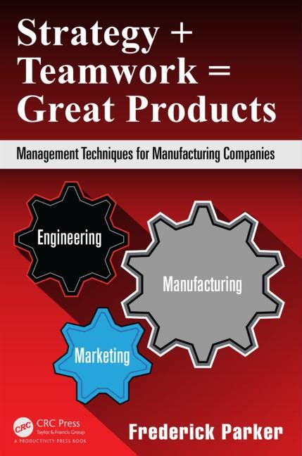 teamwork picture books strategy teamwork great products management