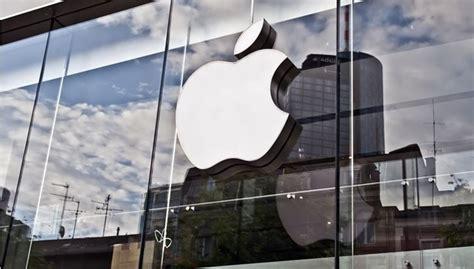 iphone  shutting     apple  change