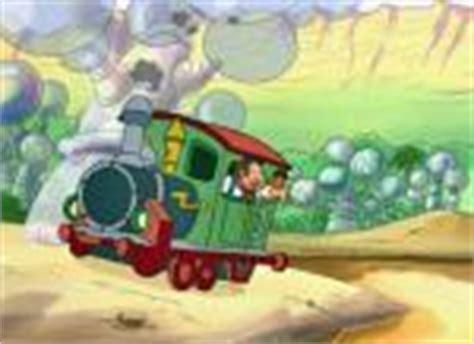 jim knopf lokomotive name jim knopf staffel 1 episodenguide fernsehserien de