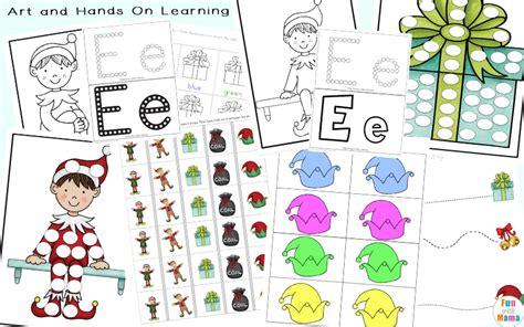 printable elf activities free elf on the shelf worksheets activities fun with mama