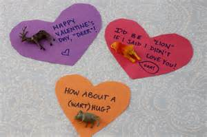 diy valentine s day cards for kids ramshackle glam