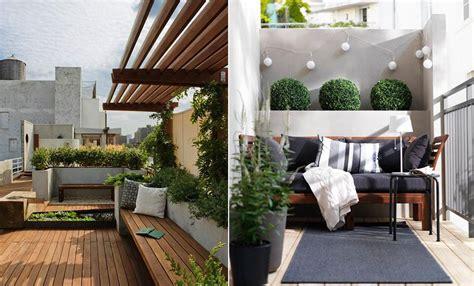 balcony garden pictures apartment japanese ideas vegetable