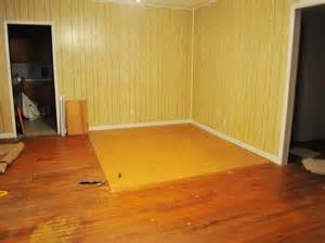 Paint Over Wood Paneling Ideas Painting Over Wood Paneling Interior Wood Paneling