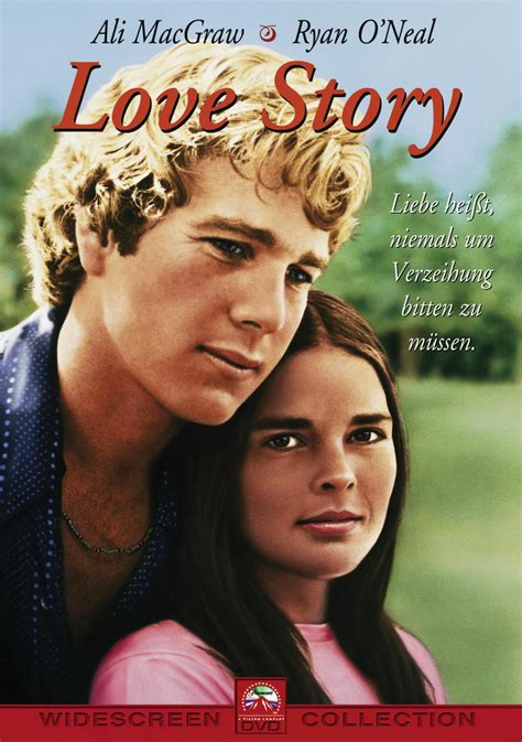 imagenes love story ali macgraw y ryan o neal reviven su 171 love story 187 45 a 241 os