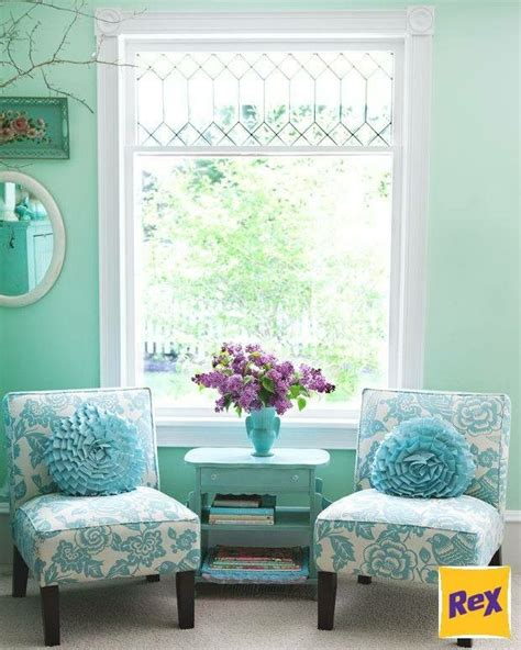 turquoise living room walls 29 best foyer ideas images on home entryway ideas and entryway decor
