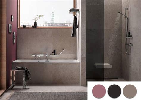 Bad Farbe by Wohn Dir Was Farben Im Badezimmer