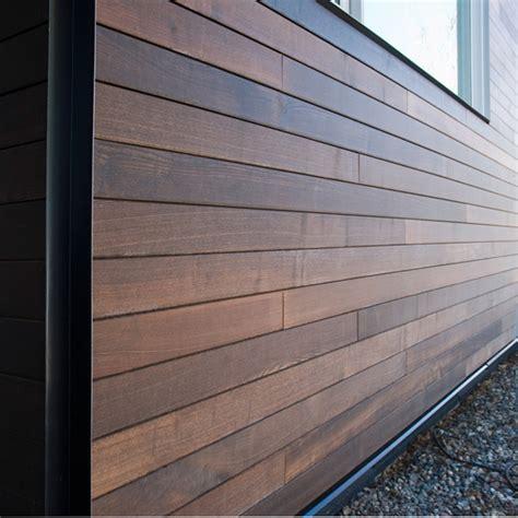 timber ash siding wall siding arbor wood co ash basswood siding line
