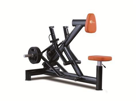 imagenes maquinas fitness maquinas para gimnasio elite m fitness gym s l