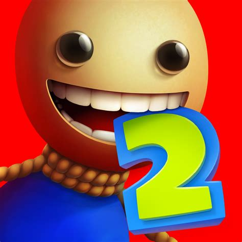 kick the buddyman kick 2 by kick the buddy per crazylion studios limited