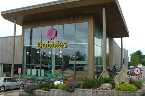 Dobies Garden Centre by Dobbies Garden Centre Cirencester Justgardencentres