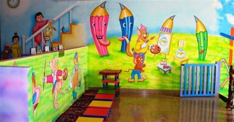 painting for free to play play school wall painting schoo painting school wall