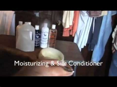 shih tzu grooming products paws workshop 1 doovi