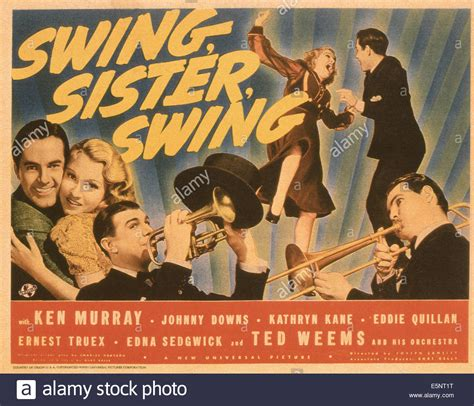swing poster swing swing us poster embracing from left