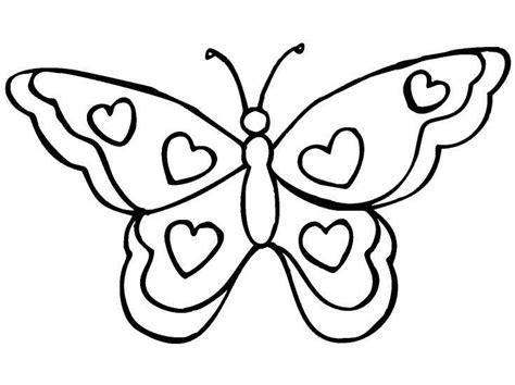 imagenes de mariposas lindas para colorear imagenes de mariposas lindas para dibujar imagui