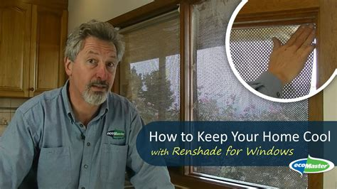 how to keep house how to keep your home cool with renshade reflective foil