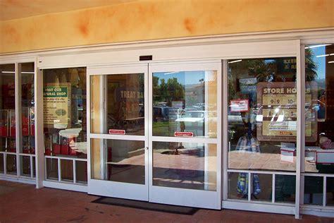 Store Front Door Store Front Door Tech Of Nashville Commercial Doors Sales Service Installation Tn