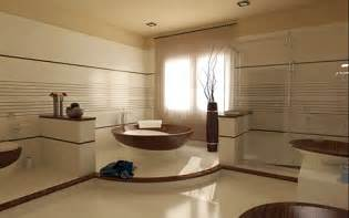 Modern Bathroom Counter Designs Wooden Bathroom Classic Material And Contemporary Design