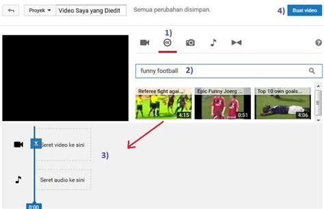 apakah upload video di youtube bisa dapat uang cara mendapatkan uang dari youtube tanpa upload video