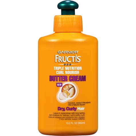 best leave in conditioner for dry frizzy hair upc 603084463381 curl nourish for dry curly hair triple