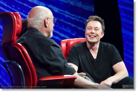 elon musk interview 421 abisee eye pal solo anker astro 2000mah battery all