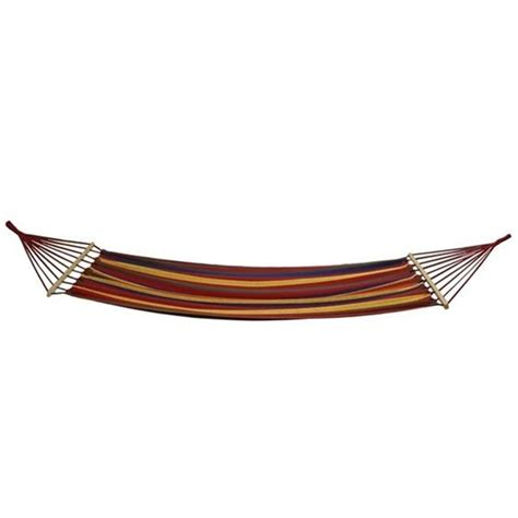 Texsport Hammock Texsport Key Largo Hammock