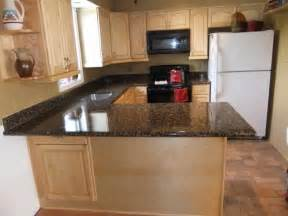 kitchens with light maple cabinets kitchen natural maple kitchen cabinets white appliances