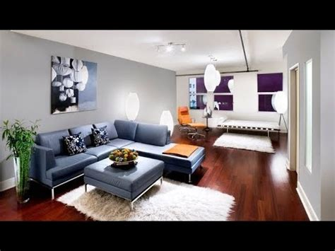 living room designs ideas   living room furniture