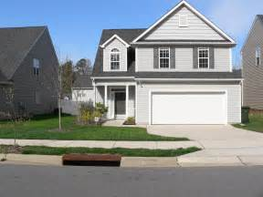 my home how would you landscape my house lowes heat stone better remodeling decorating
