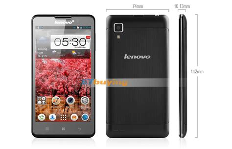 themes for android lenovo p780 best lenovo p780 original cell phones android mtk6589 quad