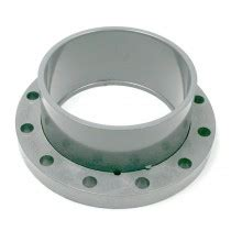 Flange Sock Sch80 Cpvc 3 4 Usa buy schedule 80 cpvc flanges best prices sale