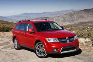 automotivetimes 2015 dodge journey review