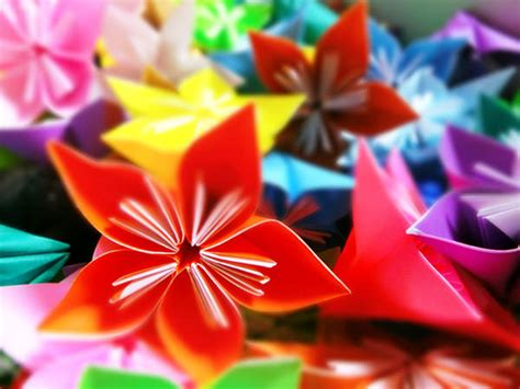 Origami In Japanese Culture - image gallery origami japanese culture