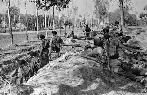 1971 pakistan civil war 30 epic battles of india from the times of ramayan to kargil